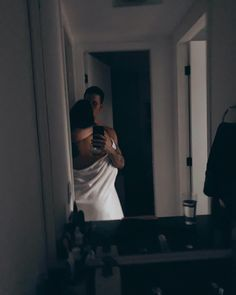 day n night love u need you Freaky Relationship Goals Videos, Cute Relationships, Cute Couples Goals, Couple Goals, Night Love, Foto Casual, Couple Aesthetic, Couple Photography Poses, Photo Couple
