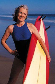 SURF GODDESS RETREATS | Yoga, Spa & Surf Retreat for Women | Bali Surf Camp for Women