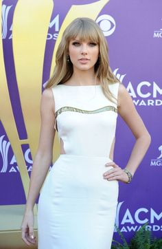 2012 Academy of Country Music Awards
