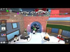 Fly Hacking In Murder Mystery 2 Roblox - 11 Best Roblx Images Roblox Codes Kids Roblox Generator