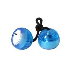 #TomTop - #TomTop Fidget Begleri EDC Parachute Cord Tool LED Lanyard Bead Sport Toy Thumb Chucks Knuckles Finger Yoyo - AdoreWe.com