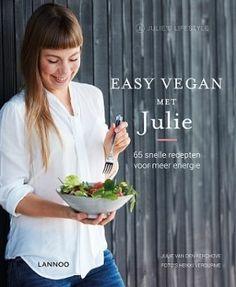 'Veganistisch koken kan ook lekker, snel en eenvoudig' - De Standaard: http://www.standaard.be/cnt/dmf20170331_02810200?_section=62866087