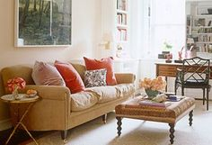 Furniture, Sofas, Rugs, Bedding, Home Decor | One Kings Lane