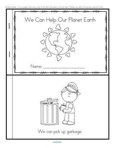 See more HERE: https://www.sunfrog.com/allforyou/Happy-Earth-Day  Earth Day activities for preschool, pre-K and Kindergarten