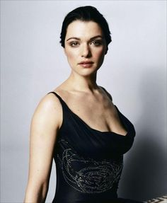 Top 50 Hottest Jewish Women of 2013 ( - Rachel Weisz Rachel Weisz, Daniel Craig, Westminster, Rachel Ticotin, Hollywood Actresses, Actors & Actresses, Photo Print, James White, Mary Elizabeth Winstead