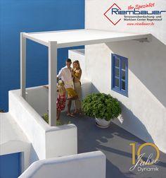 Loft, Bed, Furniture, Home Decor, Summer Garden, Winter Garden, Windows, Decoration Home, Stream Bed