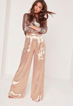 c67a723f307 607 Best Shop Modest Fashion images