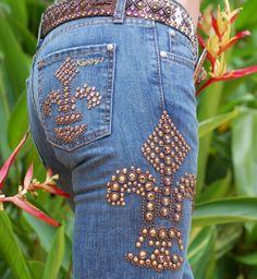 kippys Jeans