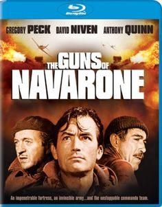 Navarone Pretty Good 84