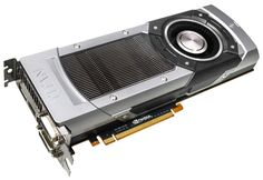 Ultimate Graphics Blog - EVGA Geforce GTX TITAN Best Video Card in the World Review