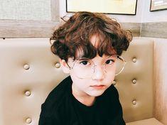 Cute Asian Babies, Korean Babies, Asian Kids, Cute Babies, Korean Boys Ulzzang, Ulzzang Kids, Cute Baby Boy, Cute Kids, Little Babies