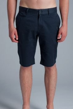 Lifetime Collective / Uniform Standard / SHORTS / ZUMA - BLUE NIGHTS