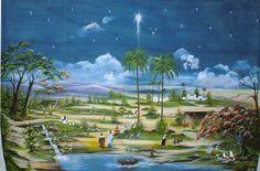 telones para pesebres Nativity Silhouette, Xmas 2015, Vignettes, Board Games, Backdrops, Wallpaper, Bethlehem, Crafts, Chakras