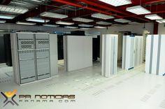 Data Center Digicel