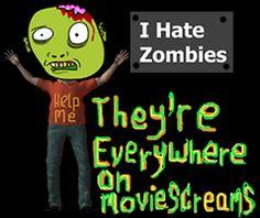 http://www.moviescreams.com/