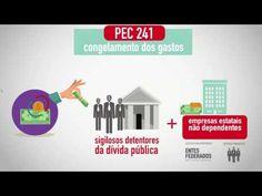 Pregopontocom Tudo: Auditoria Cidadã da Dívida Pública