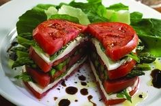 Gluten free sandwiches - there are quite a few recipes here that look quite good.