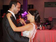 20 canciones románticas para tu boda
