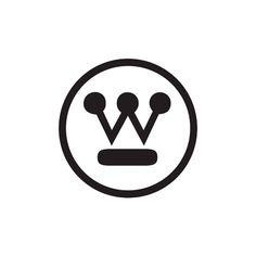 Westinghouse (1960) - Paul Rand