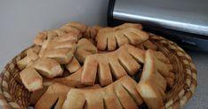 Ruokablogi, jonka ohjeilla teet hyvää suomalaista ruokaa ja leivonnaisia, arkeen ja juhlaan.