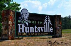 Hot Job! Contract Outpatient Pediatric OT Needed, Huntsville, TX
