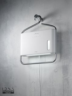 photography by sang-sik pang / www.dashstudio.co.kr / C-hanger by Dae-hoo Kim, via Behance