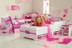 łóżko, łóżeczko, 4interiors