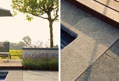 73 beste afbeeldingen van tuinontwerp tuinaanleg modern klassieke