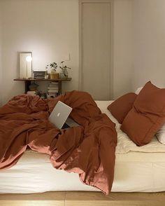 Interior Architecture, Interior Design, Pretty Room, Roomspiration, Study Inspiration, Room Tour, Cribs, Room Decor, House Design
