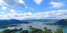 Du lịch Vườn Quốc gia ở Hàn Quốc (Phần cuối) | Thông tin Hàn Quốc