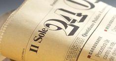 Il primo report di eShoppingAdvisor su vendite  e acquisti online.  In collaborazione con Il Sole 24 Ore