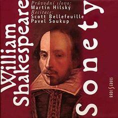 Obálka produktu William Shakespeare, Movies, Movie Posters, Films, Film Poster, Cinema, Movie, Film, Movie Quotes