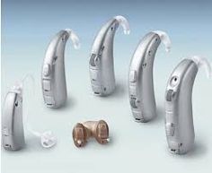Looking for Hearing Aids in Delhi & Noida? MI Sound Solutions offer the best quality & affordable range of digital hearing aids in Delhi from various manufacturers like Bte Hearing Aid, Mini Bte Hearing Aid, Ric Hearing Aid, Ear Mould & many more. Call us +91-982-182-6637 to know more.