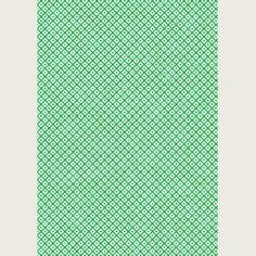 Pattern paper00065_c2 - Pattern Paper - Parts - ScrapbookCanon CREATIVE PARK