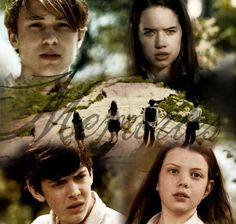 Image from http://images2.fanpop.com/image/photos/8600000/Susan-Pevensie-the-chronicles-of-narnia-8698222-840-798.jpg.