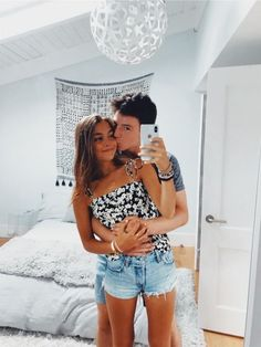 See more of quinnhavlicek's content on VSCO. Wanting A Boyfriend, Boyfriend Goals, Future Boyfriend, Boyfriend Girlfriend, Boyfriend Pictures, Cute Couples Photos, Cute Couple Pictures, Cute Couples Goals, Couple Pics