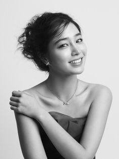 Lee Min Jung #Big