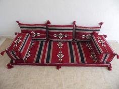 Arabe-artuqí-Asientos-Cubierta-de-terciopelo-Interior-Exterior-Hookah Lounge-Home-Tajadera