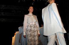 Online Magazine Stajl.sk: Libor Komosný Fashion Show, Magazine, Dresses, Vestidos, Magazines, Dress, Gown, Outfits, Warehouse