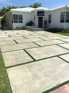 Interested in Artistic Concrete Group's projects? See some of the residential and commercial concrete floor projects we've completed.