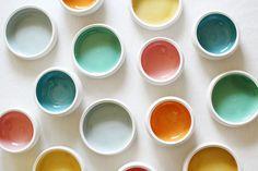 soup bowl - www.mignonshop.com - 5