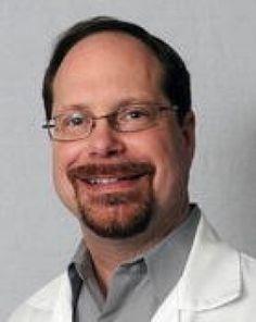 Dr. Richard Abramowitz is an internist in Neptune, NJ: http://richardmabramowitz.md.com/