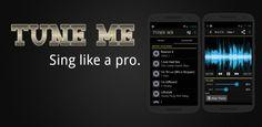 Tune Me Pro v2.2.11 build 14804 (todas las versiones)