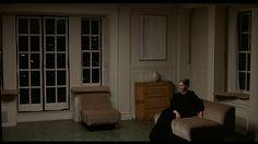 Interiors (Woody Allen, 1978)