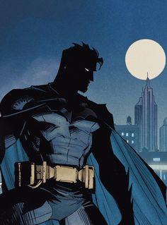 Batman Artwork, Batman Comic Art, Batman Wallpaper, Batman Vs Superman, Funny Batman, Dc Comics Characters, Dc Comics Art, Batman Universe, Dc Universe