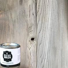 White Wash Wood Floors, White Washed Oak, White Wood Stain, Stain Wood, Paint Stain, Paint Finishes, Gray Wash Furniture, Furniture Wax, Painting Furniture