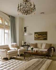1000 images about neutral living room on pinterest for Elegant neutral living rooms