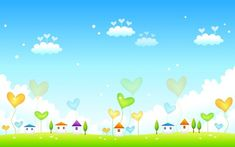 Images photos kids backgrounds.
