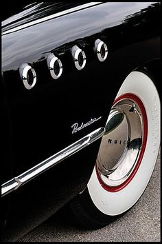 160 Best A Hundred Years Of Buicks Ideas Buick Buick Cars Classic Cars