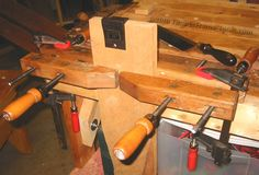 Woodworking For Beginners Tools Woodworking Hand Planes, Woodworking Shows, Woodworking Joints, Woodworking Classes, Woodworking Plans, Timber Framing Tools, Wood Vise, Twins, Projects